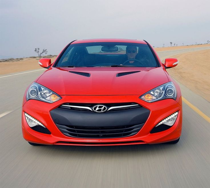 351 Best Genesis Coupe Images On Pinterest: 1000+ Ideas About Genesis Automobile On Pinterest