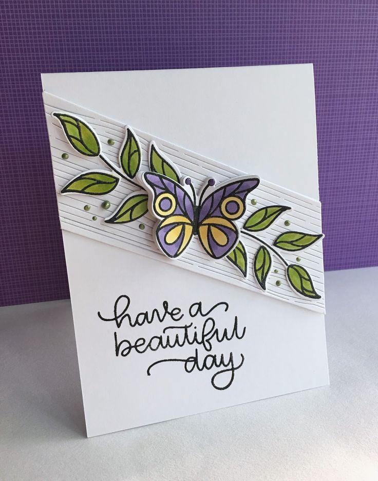 Души душевно, изготовление хорошей открытки