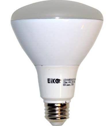 Eiko LED14WBR30/930K-DIM-G4 LED GEN4 BR30 Reflector
