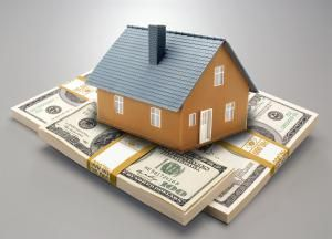 What You Need to Know Before Getting a Home Equity Loan