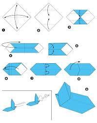 origami voor beginners - Google zoeken