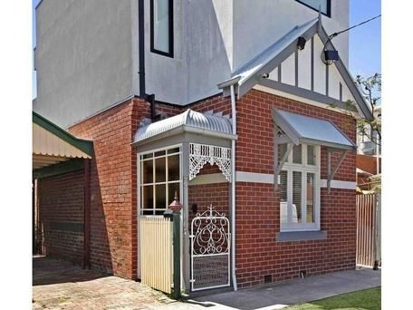 2A Regent Street, Ascot Vale, Vic 3032 - Townhouse for Rent #419270634 - realestate.com.au