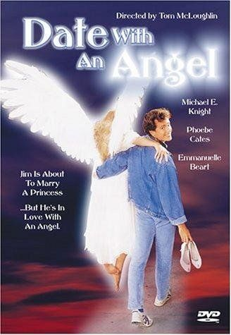 Date with an Angel 1987