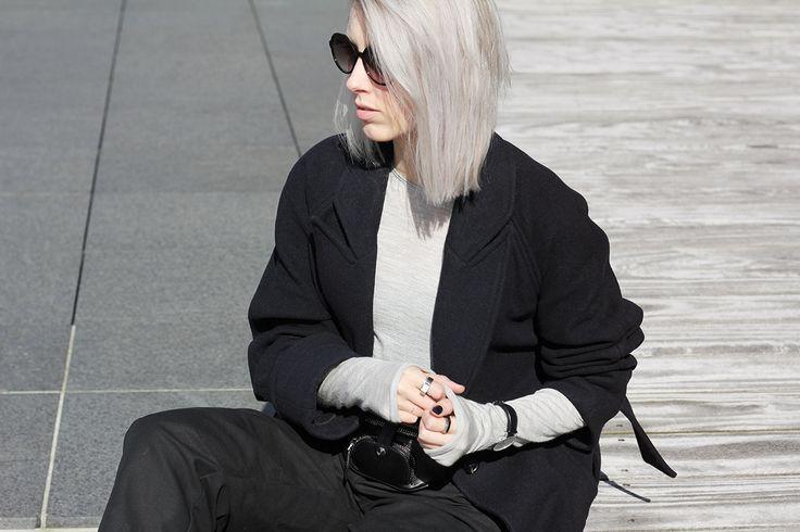 Culottes & winter layers   MyDubio