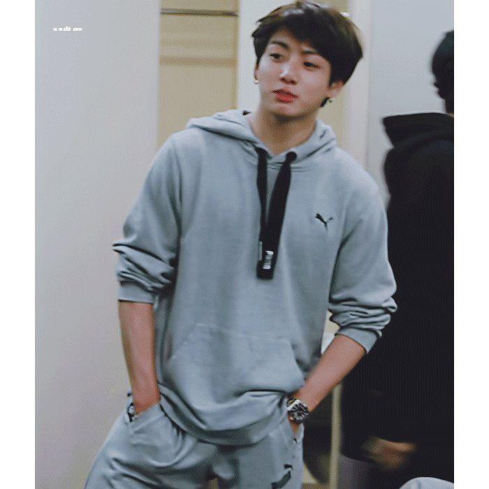 Safi On Twitter Finally Hd Https T Co S8uc6yjj8r Long Sleeve Tshirt Men Grey Hoodie Grey Sweatpants