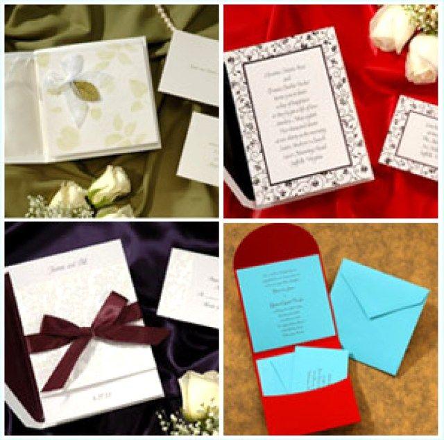 Birchcraft Wedding Invitations.27 Awesome Photo Of Birchcraft Wedding Invitations T