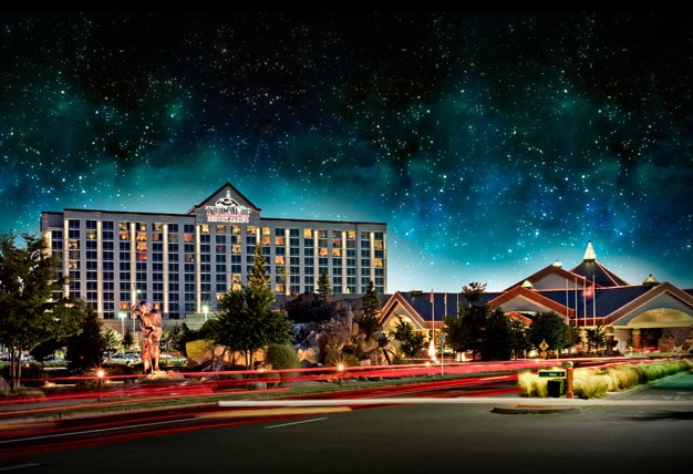 Tulaip casino 12