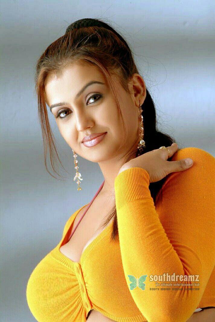 Finest Nude Indian Beauties Pics Pics
