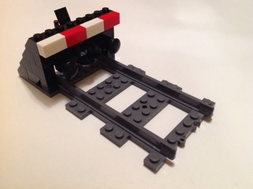 LEGO-City-train-track-buffer-Sets-7938-7939-60051-60052-and-RC-Trains