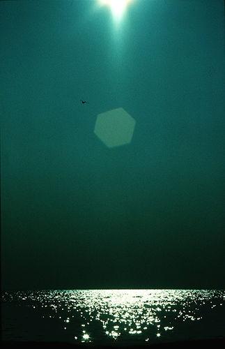 Monfalcone 1980  - // - Kodachrome   -  Ph by Lauro Ghedini
