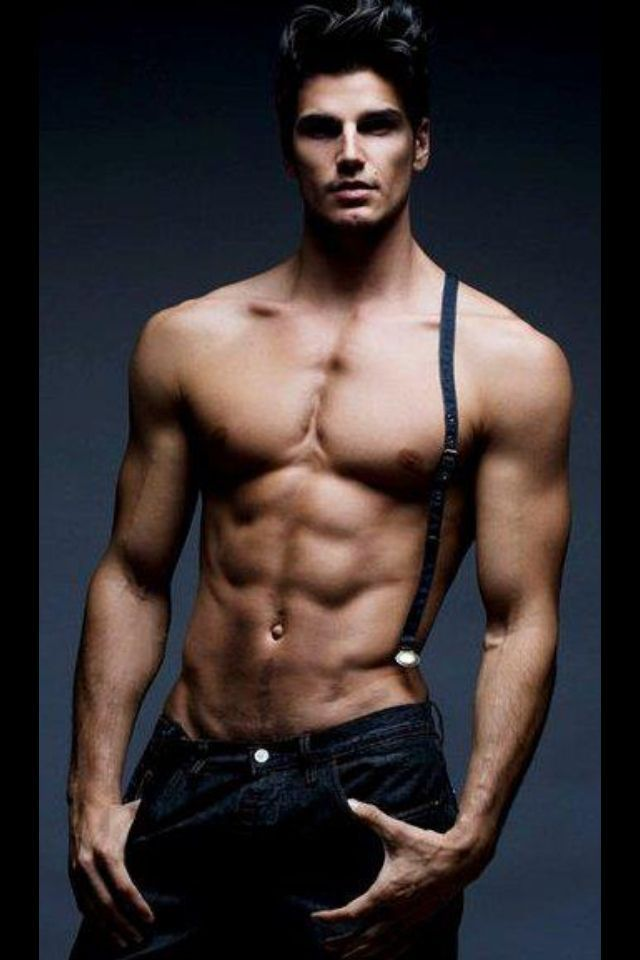 Aitor Mateo | Male models | Gorgeous men, Sexy men e ...
