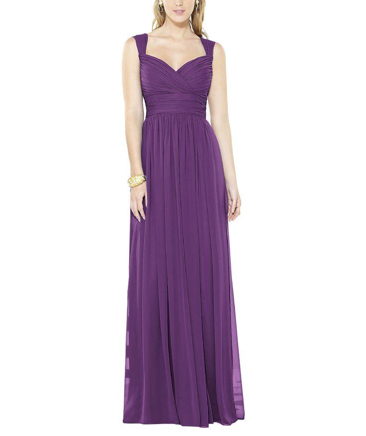 17 best Christal\'s Bridesmaid Dresses images on Pinterest | Bridal ...