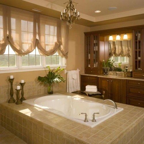 Resultado de imagen para 5 star hotel bathrooms