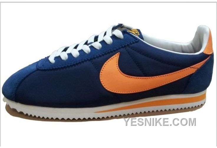 http://www.yesnike.com/big-discount-66-off-nike-cortez-mens-black-black-friday-deals-2016xms1107.html BIG DISCOUNT ! 66% OFF! NIKE CORTEZ MENS BLACK BLACK FRIDAY DEALS 2016[XMS1107] Only $50.00 , Free Shipping!