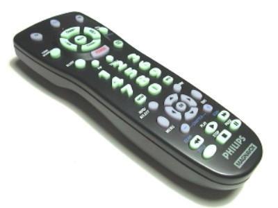 Tutorial para montar un circuito con mando a distancia