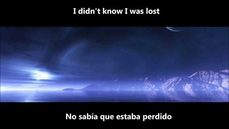 Avicii  Wake me up Lyrics Subtitulada en Español  Letras