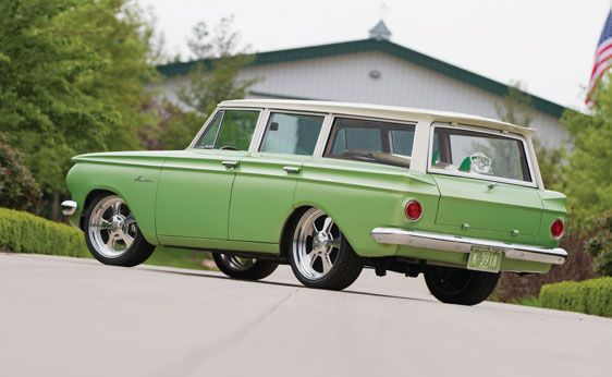 17 best images about 1963 cutlass f 85 on pinterest cars oldsmobile cutlass and station wagon. Black Bedroom Furniture Sets. Home Design Ideas