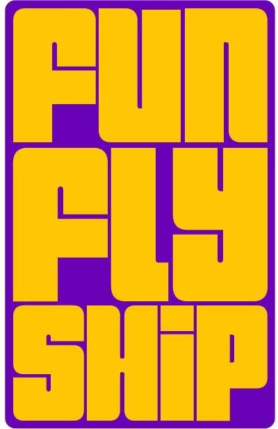 FunFlyShip, Camisetas para quem tem estilo: http://refrescante.com.br/funflyship-camisetas-para-quem-tem-estilo.html