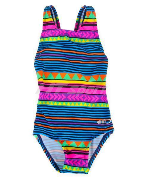Dívčí plavky MARTES | Freeport Fashion Outlet