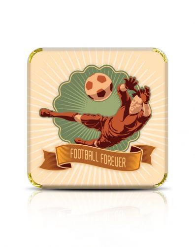 Chocolips MINI - Football forever - Chocolips MINI - Shoprenter Demo Áruház