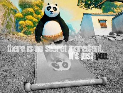 14 best Kung Fu Panda ...