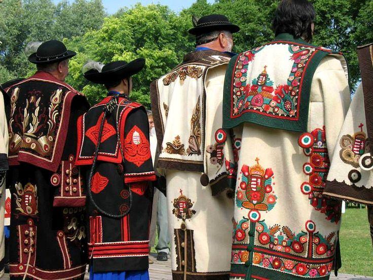 magyar cifraszűr