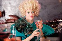 Effie Trinket - The Hunger Games Wiki - Wikia