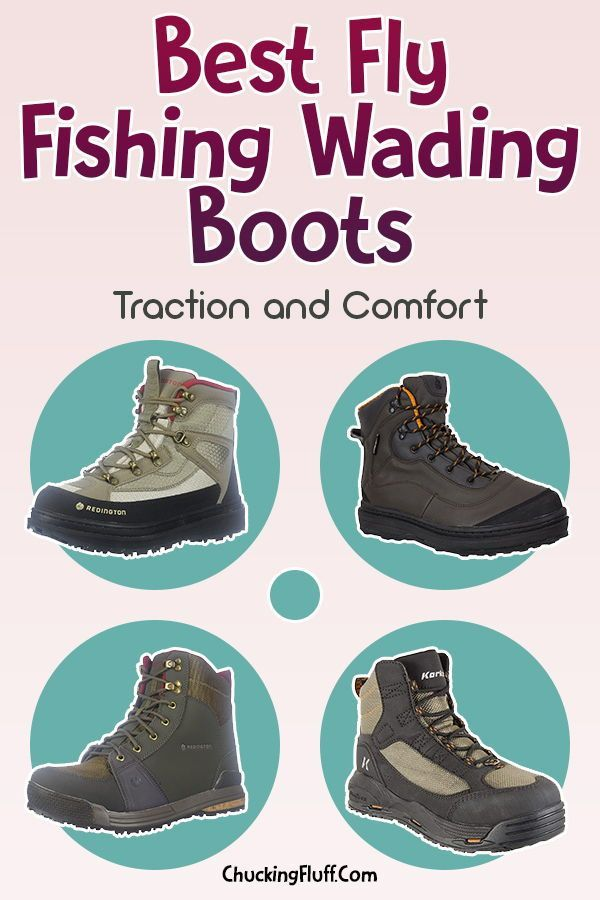 Best Fly Fishing Wading Boots 2021 Traction And Comfort In 2021 Fly Fishing Orvis Fly Fishing Fly Fishing For Beginners