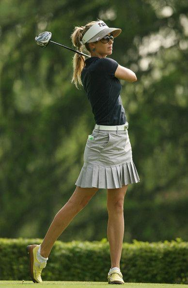 Sybase Classic - Anna Rawson #Australia #celebrities #AnnaRawson Australian celebrity Anna Rawson loves http://www.kangadiscounts.com