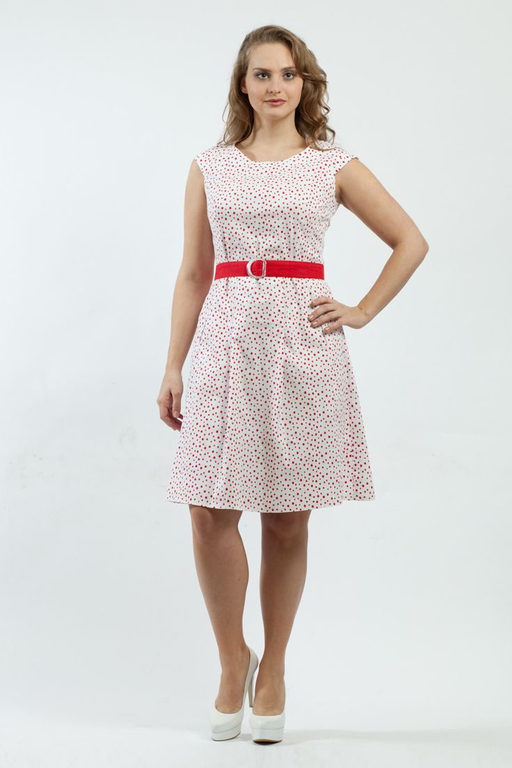 28 best top 100 plus size bridesmaid dresses images on pinterest white and red bridesmaid dresses plus ombrellifo Choice Image