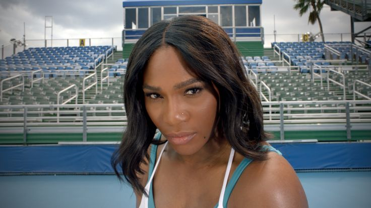 1000 images about serena williams on pinterest world 1 serena williams wins and us open. Black Bedroom Furniture Sets. Home Design Ideas