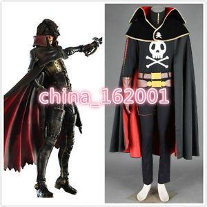 https://www.ebay.ca/itm/Space-Pirate-Captain-Harlock-uniform-Cosplay-clothing/253072871544?hash=item3aec519078:m:m-oAx4hEarbV10wwEJ5ZjvQ