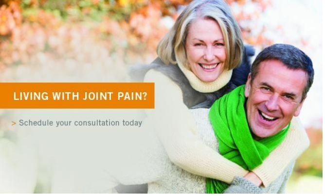 Learn about the joint doctors at the Joint Surgery Center of Excellence in Los Angeles. http://jointsurgerymd.com/meet-joint-doctors