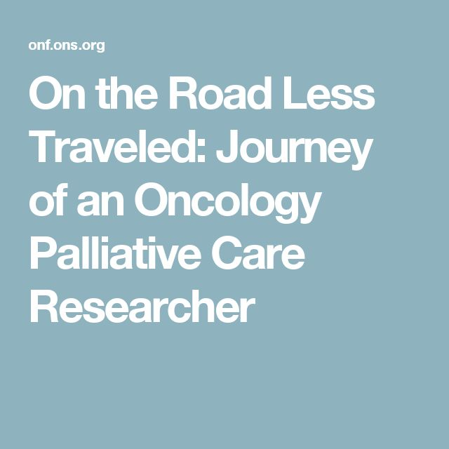 1000 Images About Cancer Journey On Pinterest: 1000+ Images About Cancer Nurses Should Know... On
