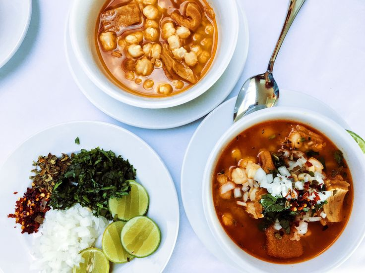 Have you ever heard of Menudo? Or you probably heard about ...