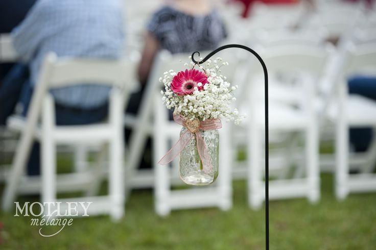 Rustic Country Wedding Decor | rustic_country_wedding_decor