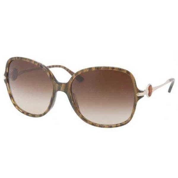 Bvlgari Sunglasses BV8087 515613