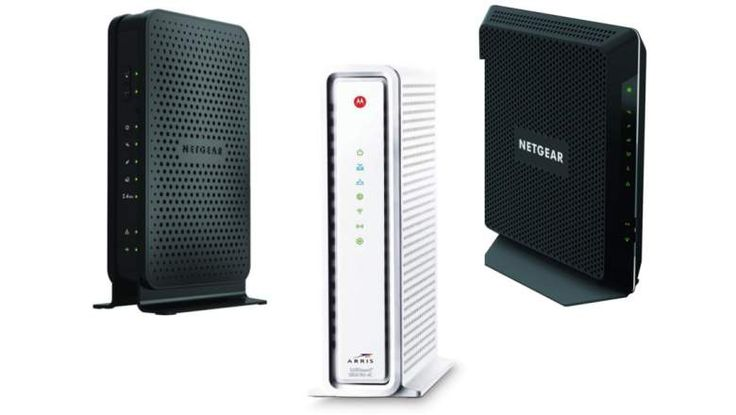 modem router, best modem router, wifi router, modem router combo, wireless modem router, cable modem router