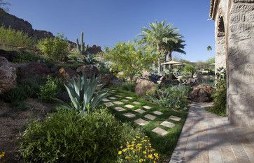 Small Backyard Designs Design Ideas, Pictures, Remodel, and Decor - page 104