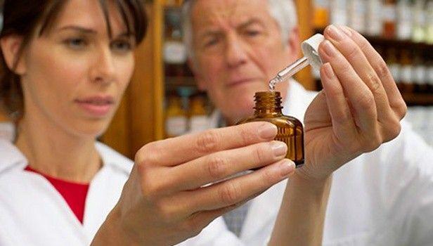 Mi az ezüstkolloid?Az Ezüst Kolloid több mint 650 féle baktériumtörzset, vírust, gombát, és penészt képes elpusztítani. Vizsgálatok kimutatták, hogy...