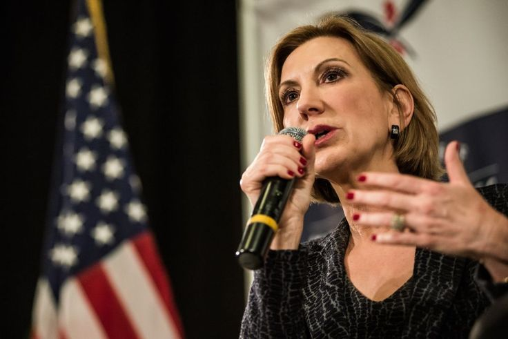 Carly Fiorina insists shes not booking speaking gigs while running for president http://amapnow.com http://my.gear.host.com http://needava.com http://renekamstra.com