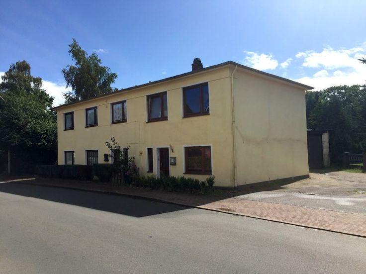 Streit über Bordell neben Moschee: Prüde in Pinneberg - SPIEGEL ONLINE - Panorama