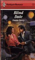 Blind Date by Emma Darcy