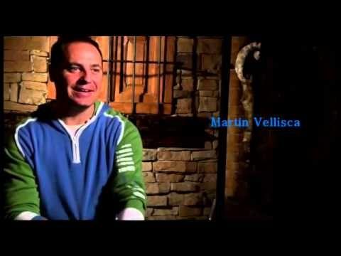 UDS LA HISTORIA Trailer Documental - YouTube