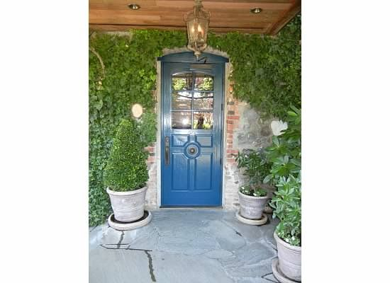 the front door87 best front door colors images on Pinterest  Front door colors