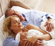 How to Stop Snoring and Improve Your Health Start your mornings right with a good night sleep and no snoring Read more: http://www.thequiettwo.com/good-morning-snore-solution/ #HowCanIStopSnoring