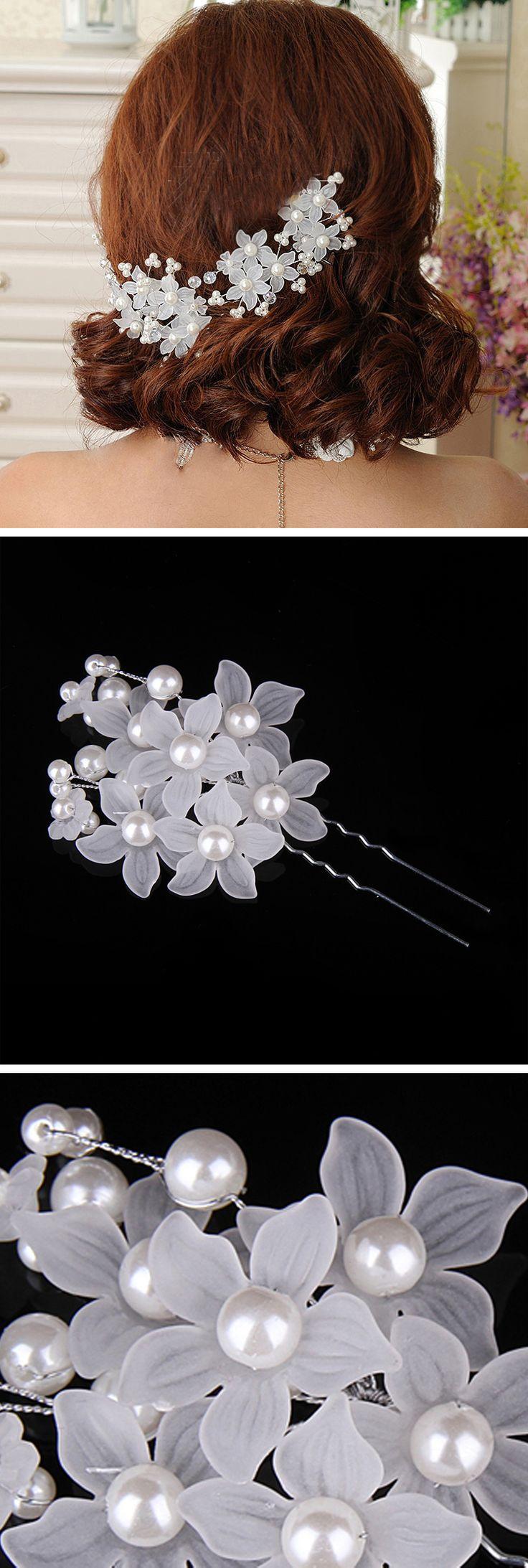 Свадебные аксессуары для волос головы цветок головной убор аксессуары для волос DIY шелк цветок искусственные цветы розы шарик цветок шпильки кружева оптовую цену - Taobao