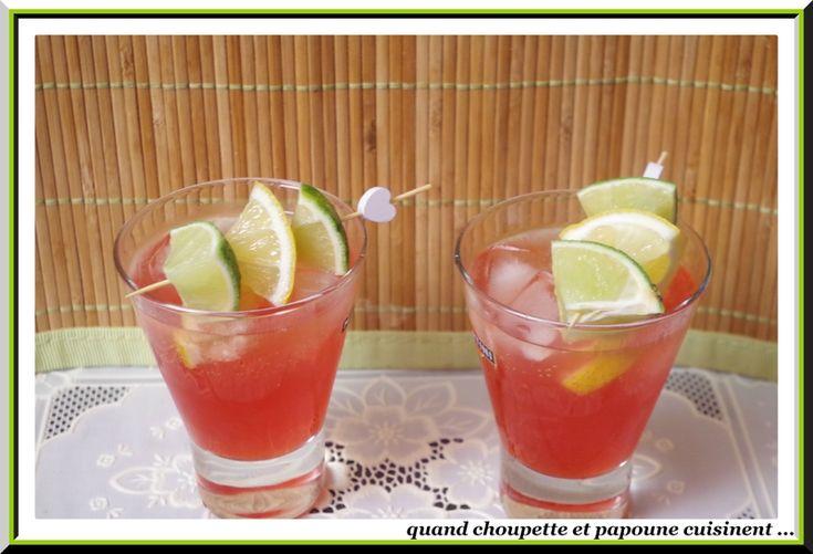 Le Bigado-alcool