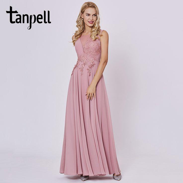 Mejores 13 imágenes de Prom Dresses en Pinterest | Trajes de gala ...