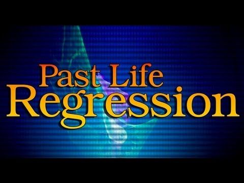 Who were you in your past lives? Listen to this hour long past life regression meditation and find out.